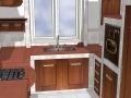 kuhinja-kranjec005