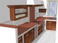 kuhinja-kranjec008