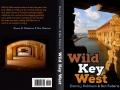 wild-key-west-7
