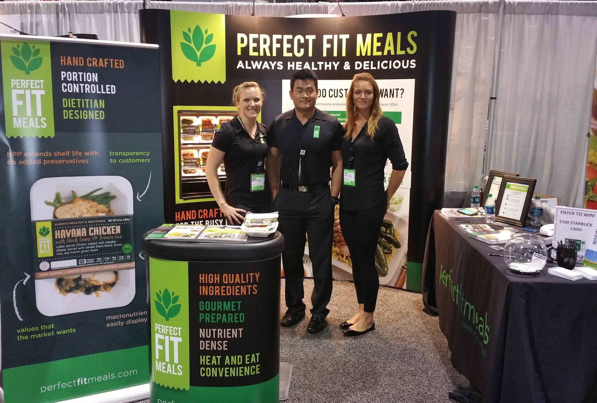 portfolio_perfect_fit_meals2