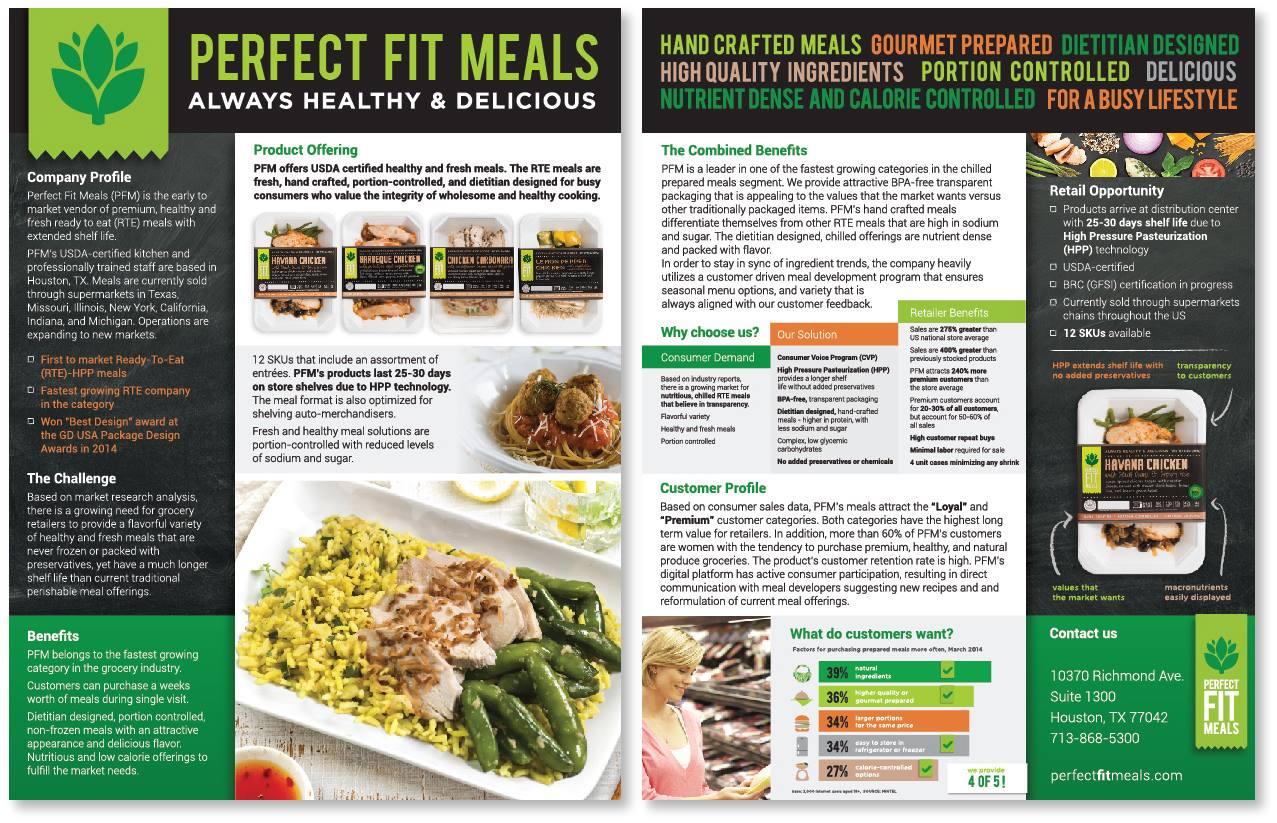 portfolio_perfect_fit_meals3